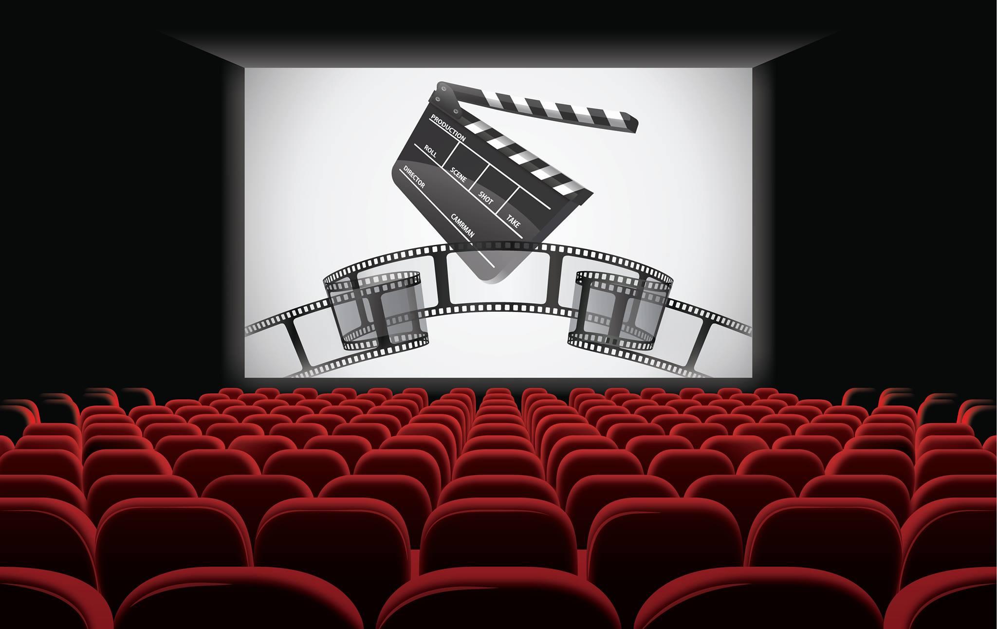 Os 10 filmes mais aguardados do primeiro semestre de 2020