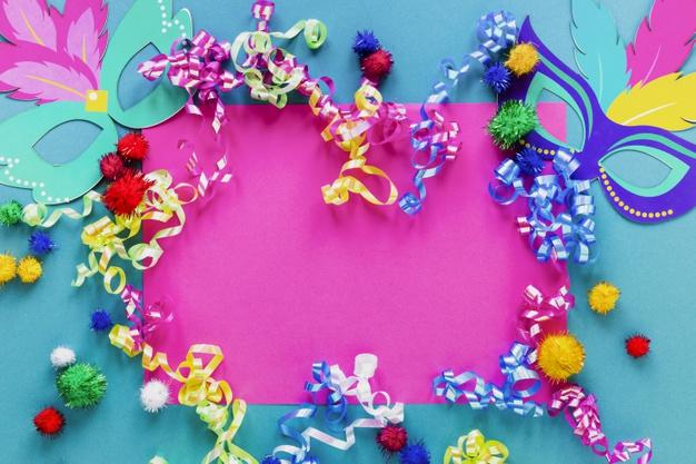 Carnaval 2020: confira as músicas mais prováveis de bombar nas festas