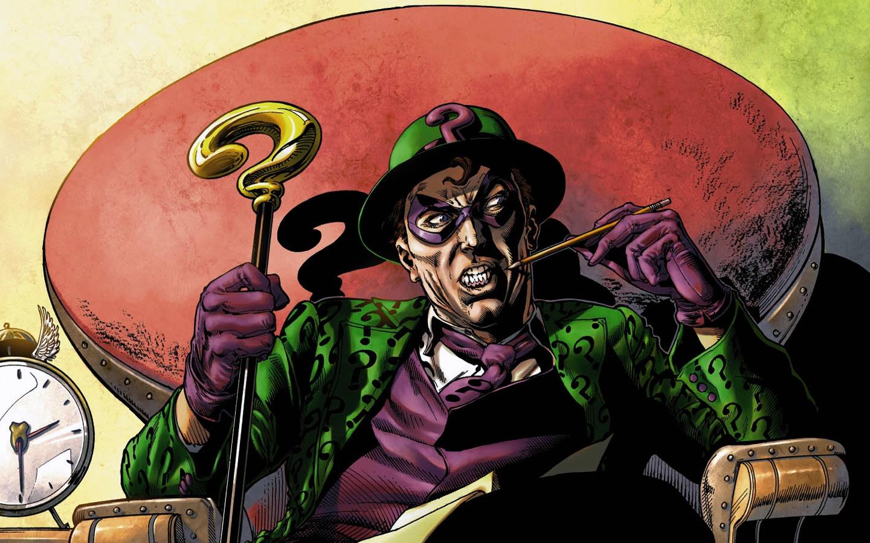Marvel e DC: Os super-poderes mais estranhos e eficazes dos heróis