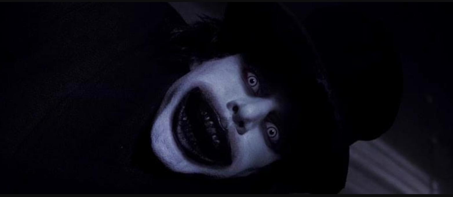 Confira quais foram os 10 melhores filmes de terror da década