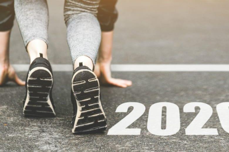 metas 2020