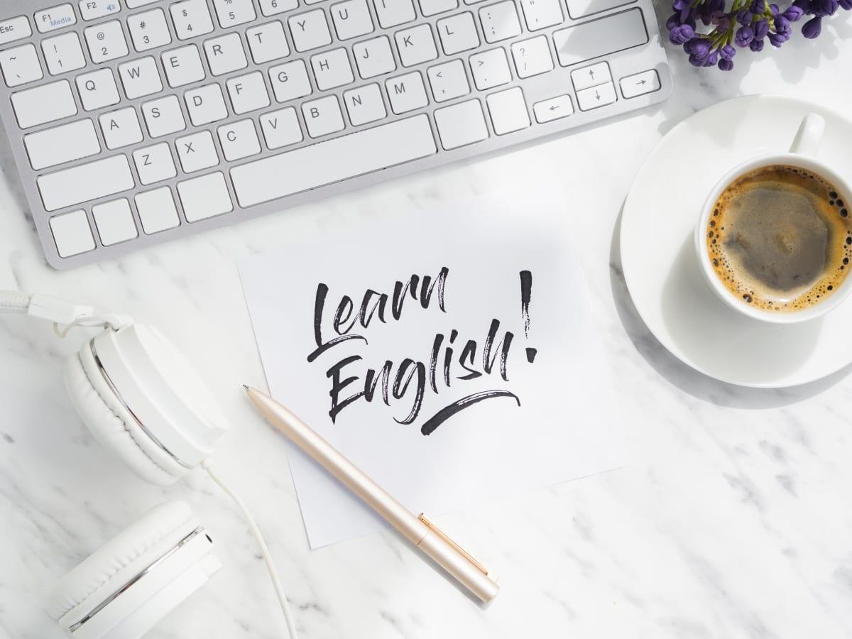 Aprenda Inglês Em 8 Semanas E Curta Suas Férias Onde Quiser