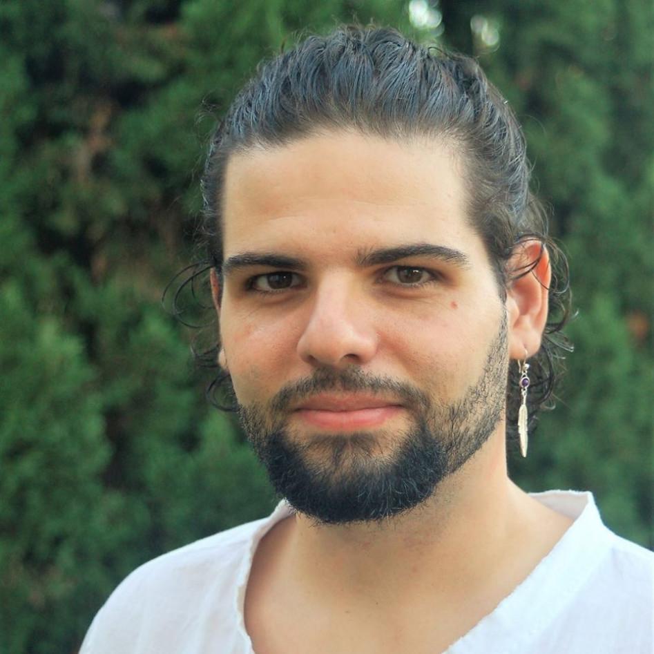 Júlio Marques
