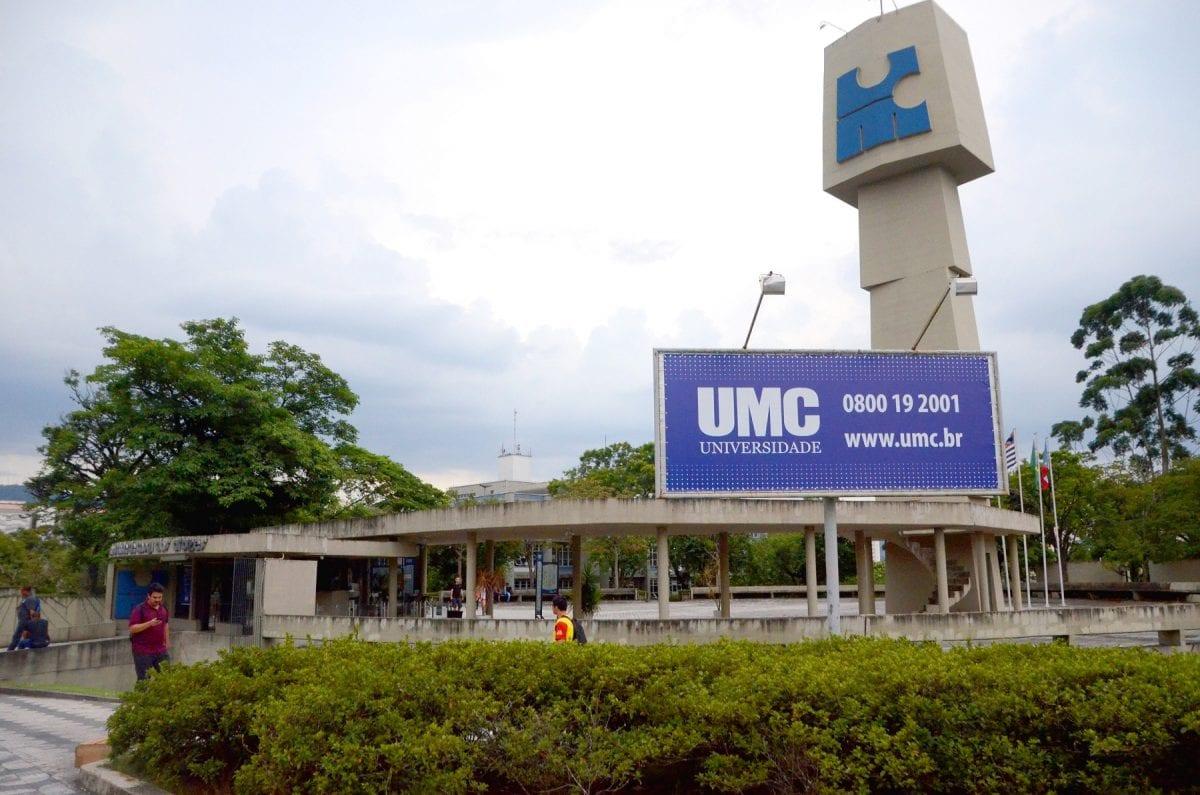 UMC Oferece o Prêmio  Ser Camaleão