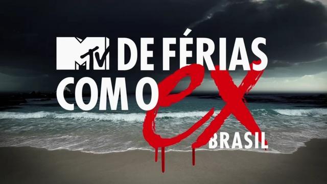 De Férias com o Ex Brasil: Inscrições abertas para a sexta temporada