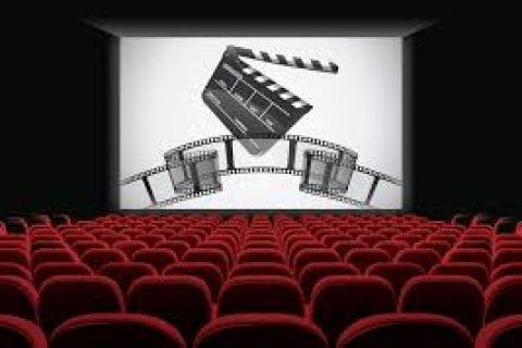 Filmes 2020