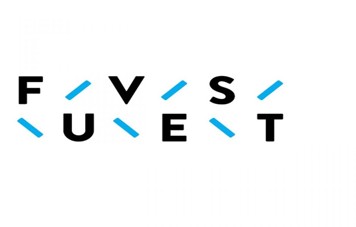 Segunda fase da Fuvest: confira a lista de convocados