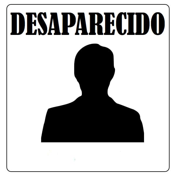 Desaparecidos no Brasil
