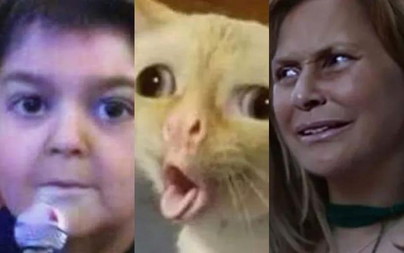 Retrospectiva 2019: confira os melhores memes