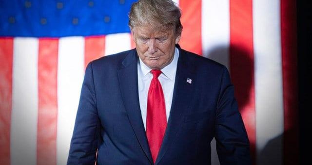 Impeachment de Trump: veja o que pode mudar