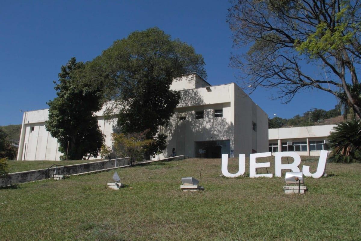 UERJ: confira as notas do Exame Discursivo de 2020
