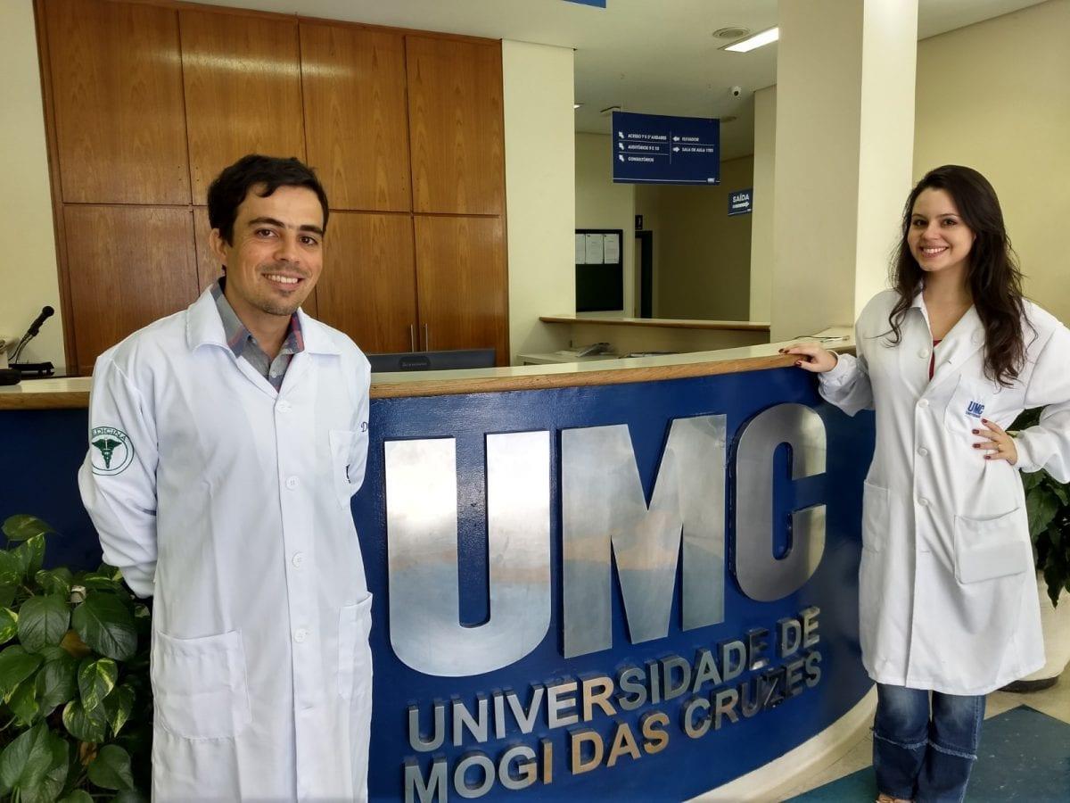 Rastreamento de câncer de pele: Policlínica da UMC promoverá ação gratuita