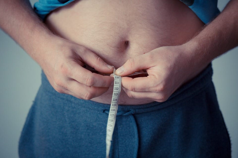CORRA e perca 3kg por semana!