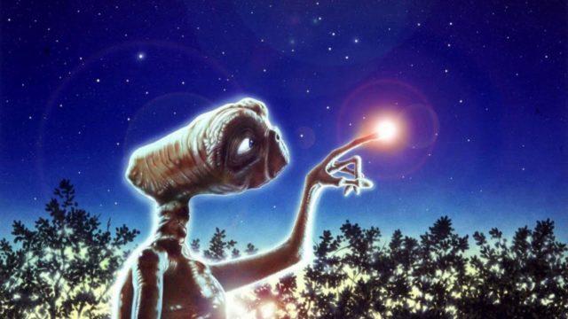 Extraterrestres: seria possível uma comunicação com os ETs?