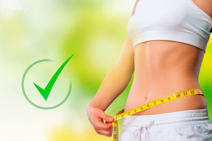 Emagreça 10kg por mês de forma rápida e saudável com BodyFit Caps