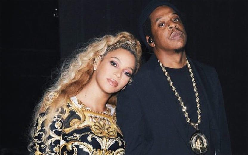 Jay-Z faz 50 anos e coloca sua discografia inteira no Spotify