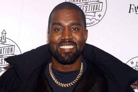 Em seu Twitter, Kanye West revela termos de seus contratos com as empresas Sony e Universal Music e exije royalties de seu trabalho.