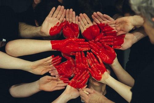 Adoção: altruísmo, responsabilidade e mais amor, por favor