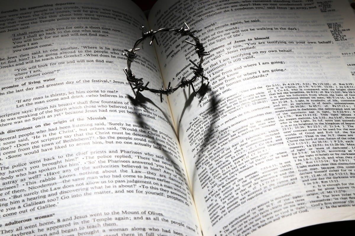 Opinião: O desaforo de um crítico cristão