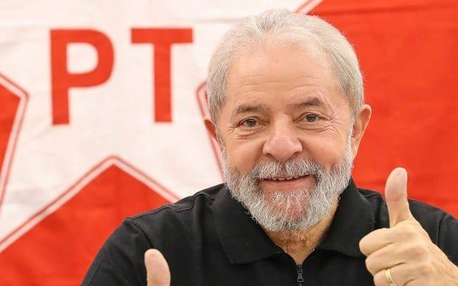 Lula te guiando no trânsito? Waze, app de GPS, tem voz de ex-presidente