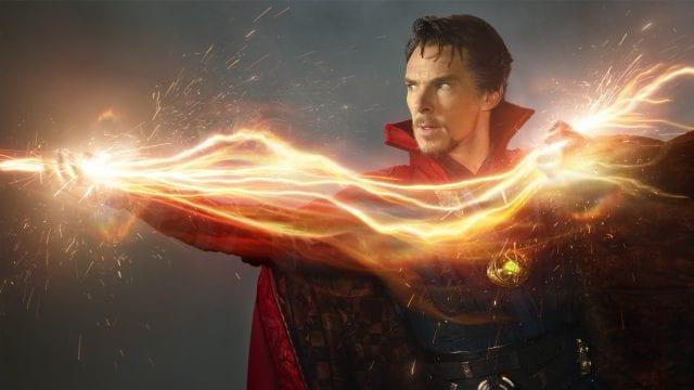 Marvel: MCU – 3 fases e enormes ambições