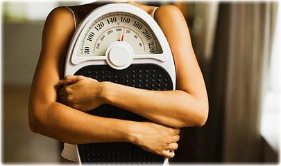 Emagreça 10 kg até o Ano Novo