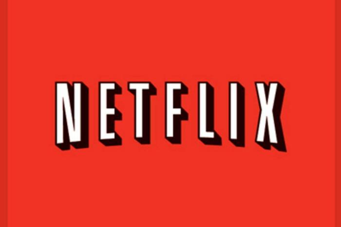 Netflix: Confira quais são as séries mais assistidas atualmente