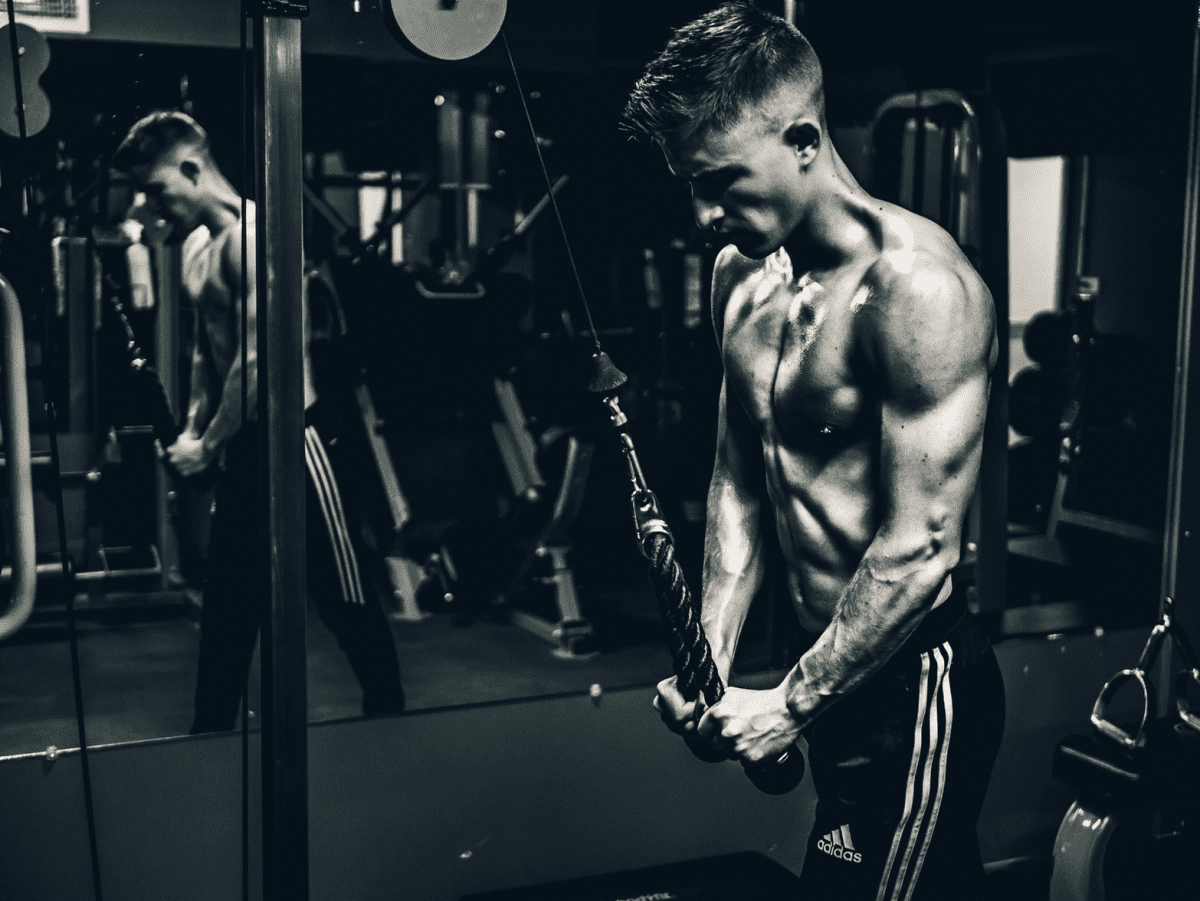 Quanto mais atividade física, melhor?