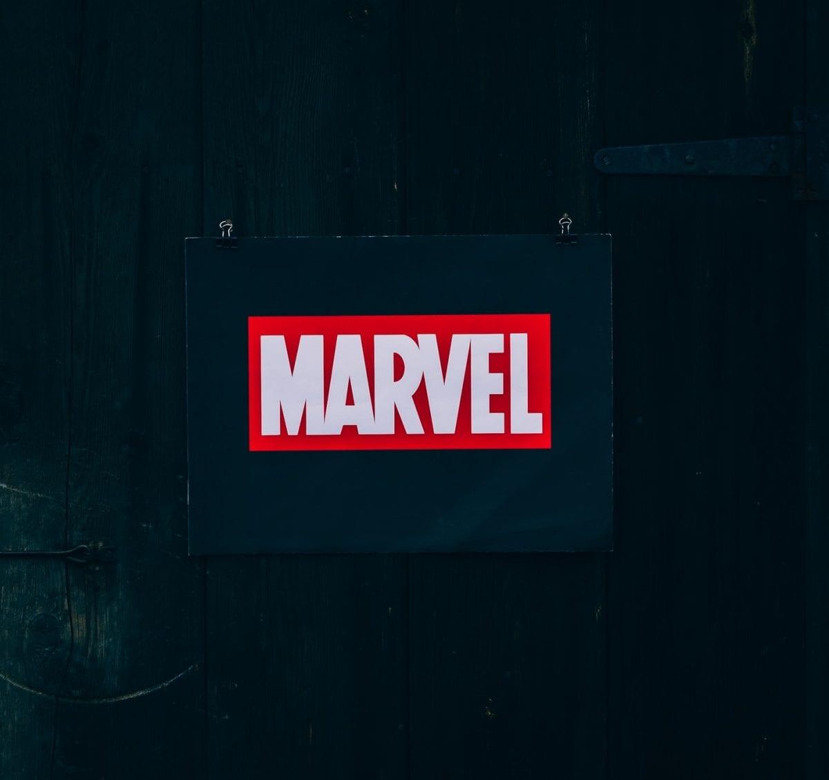 Marvel não pretende substituir Stan Lee tão cedo