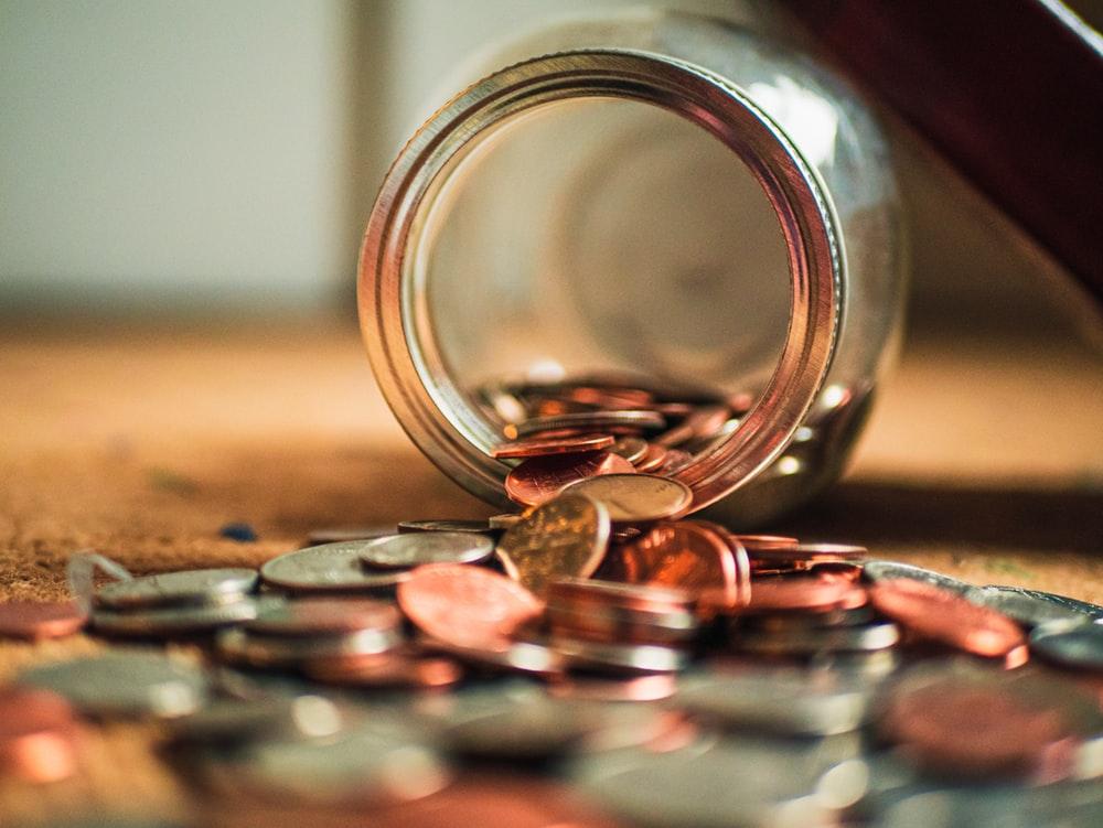 Simpatias de Ano Novo: como ganhar mais dinheiro!
