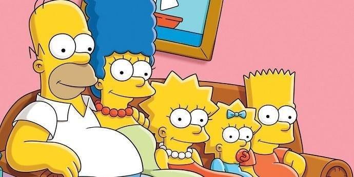 5 vezes que os Simpsons teriam previsto o futuro do Brasil