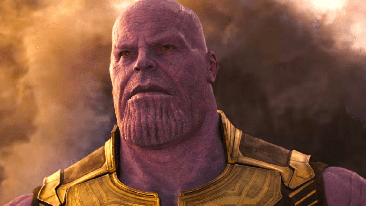4 atores da Marvel que tem parentes famosos e você não sabia