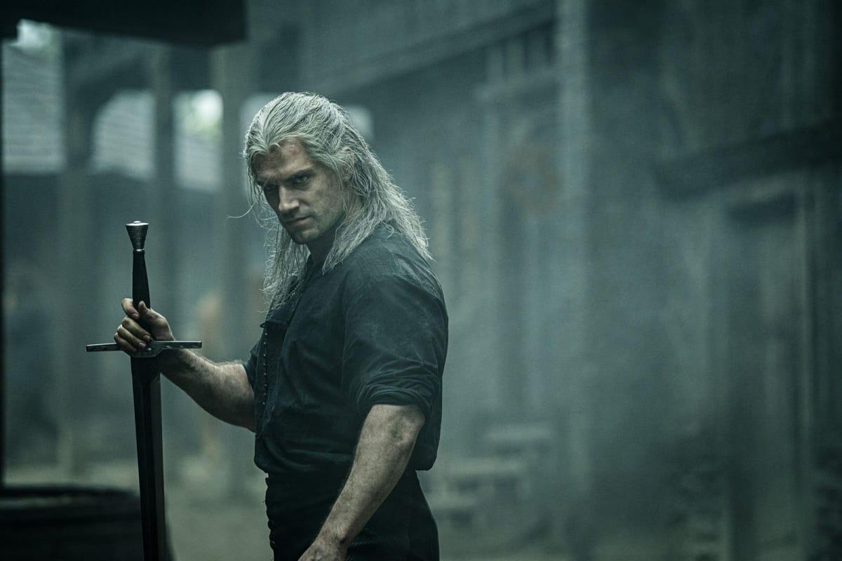 The Witcher: o que saber sobre a saga antes de sua estreia na Netflix