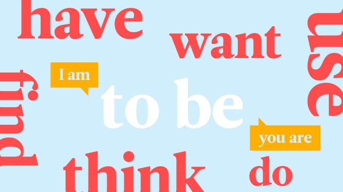 Inglês Online: Incremente seu Currículo em 2020