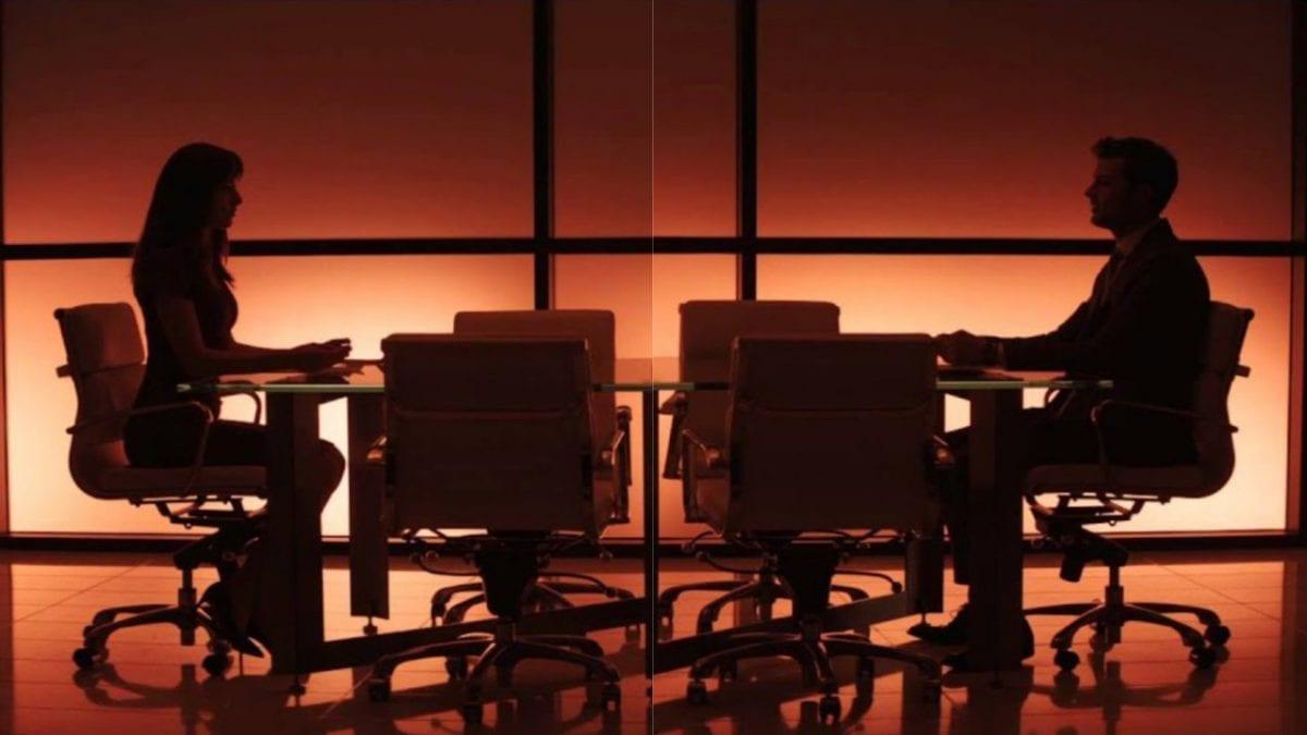 Advogado envia contrato de dominação sexual em ação judicial por engano