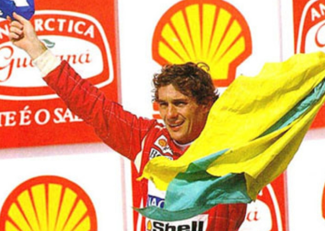 Por que há cada vez menos brasileiros na Fórmula 1?