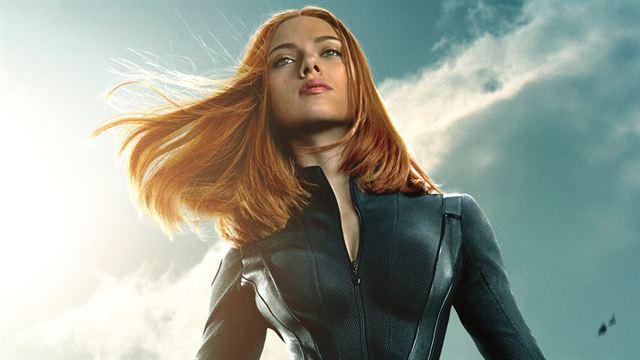 Black Widow: Marvel disponibiliza 2º trailer de Viúva Negra – Assista!