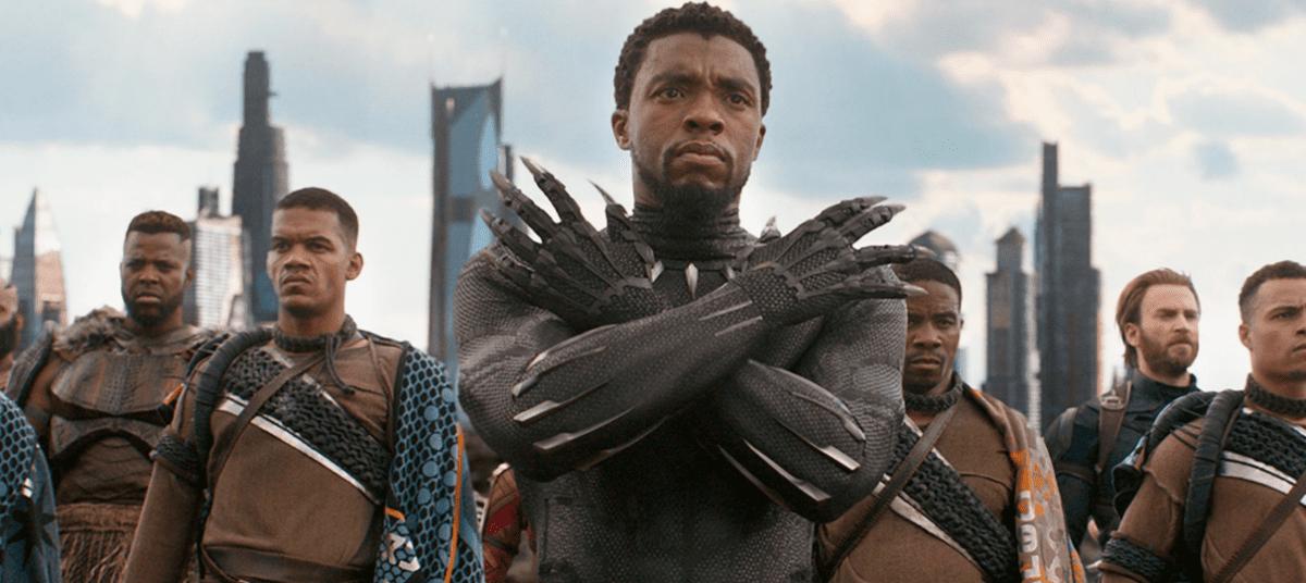 Hollywood, Marvel e DC abraçam a representatividade em 2020