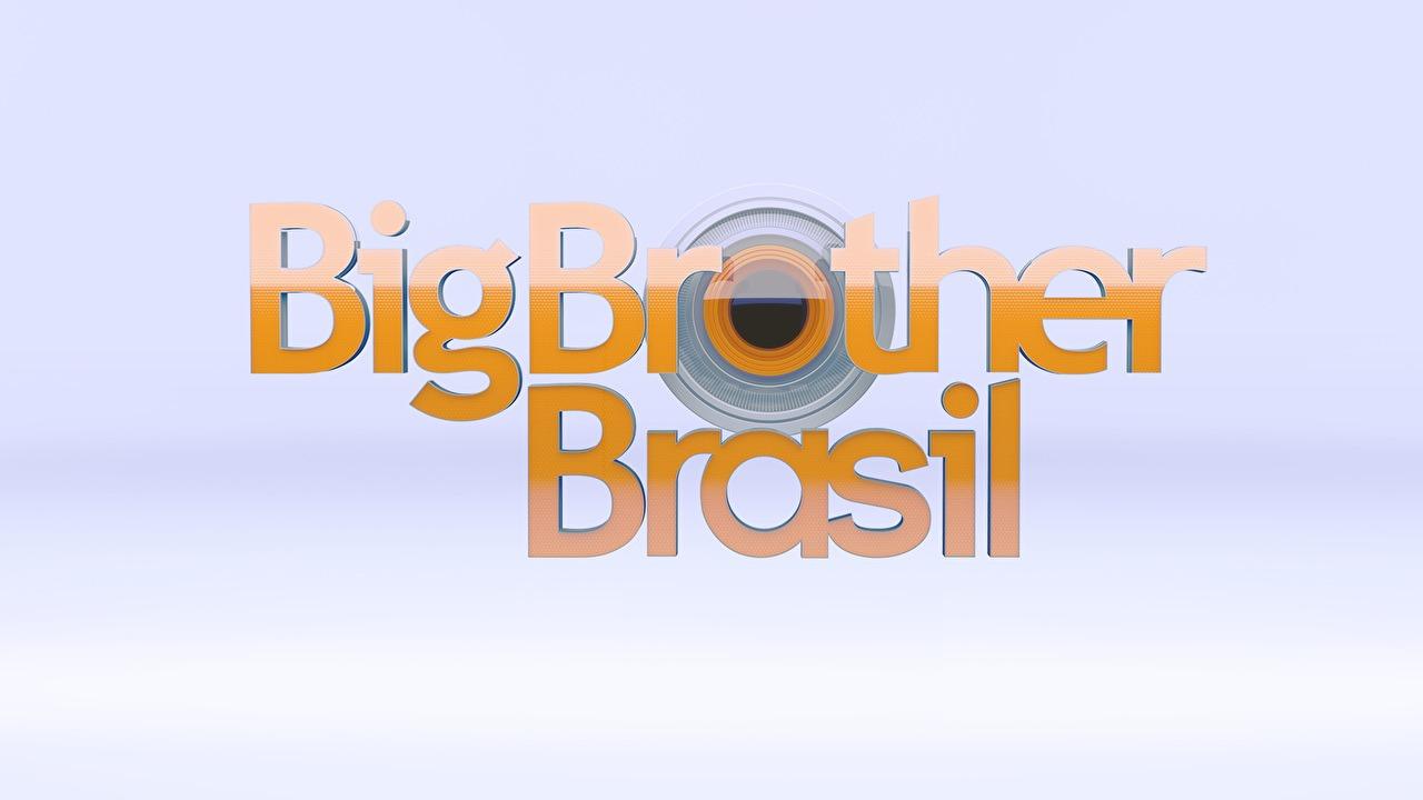 BBB 20: Lista oficial dos convocados já tem data para ser divulgada