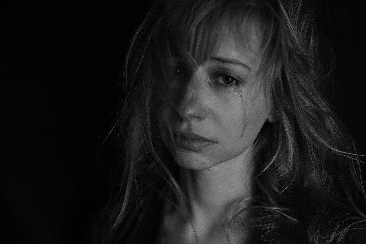 A violência doméstica sob o olhar dos filhos