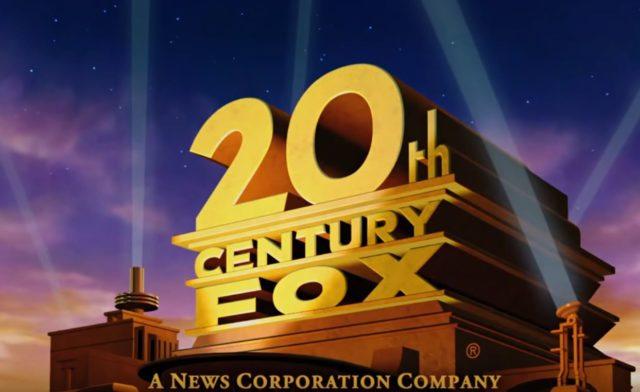"Disney renomeia o famoso estúdio ""20th Century Fox"""