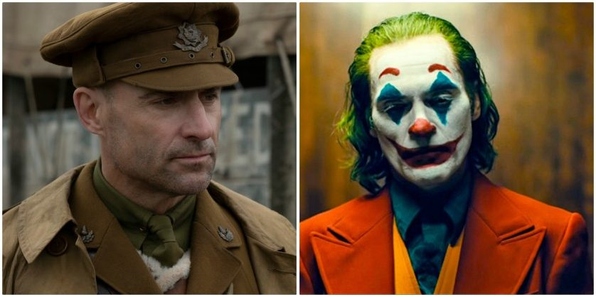 Oscar 2020: Onde assistir aos filmes indicados