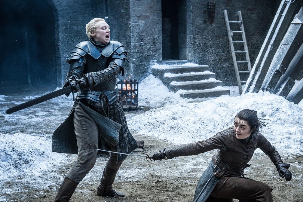 Game of Thrones: George RR Martin anuncia um fim diferente da série