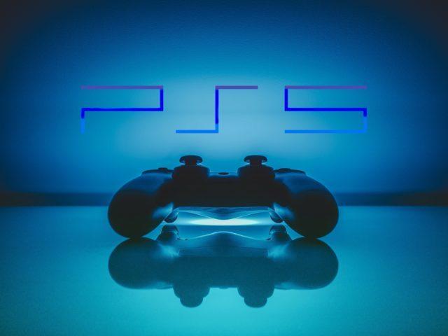 Playstation 5: data, preço e características do videogame