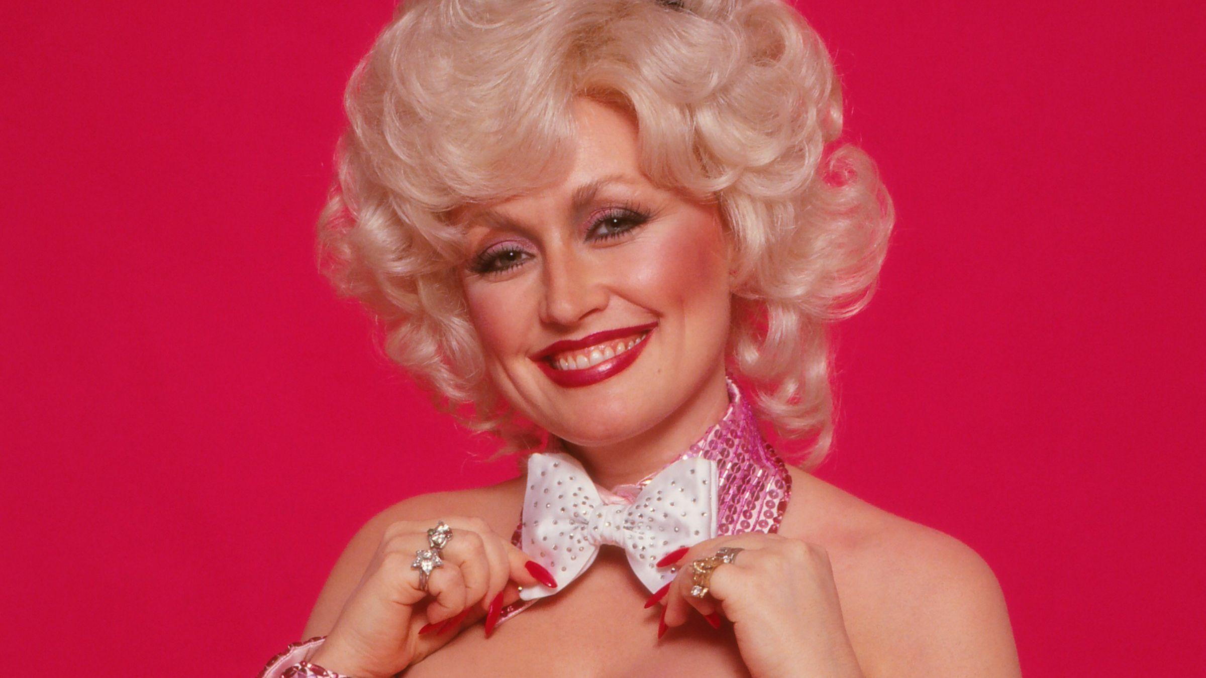 #DollyPartonChallenge: Confira alguns dos melhores memes