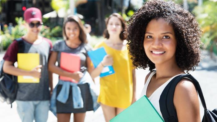 Faculdade: Bacharel, Ensino Técnico ou Tecnólogo? Saiba prós e contras