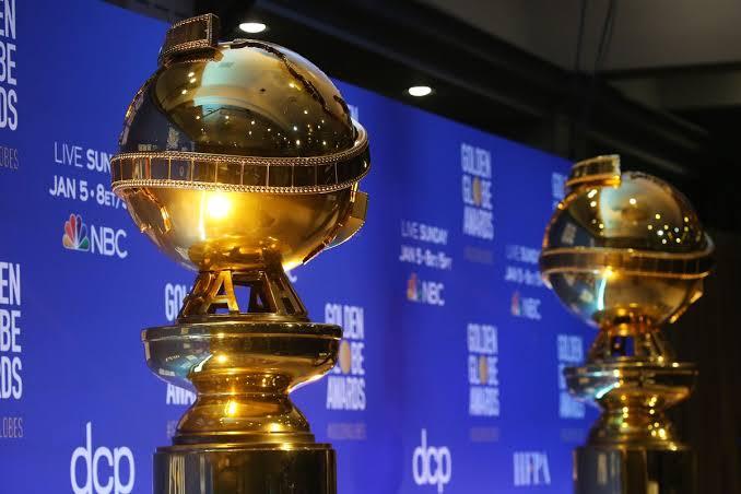 Globo de Ouro 2020: confira os vencedores da noite