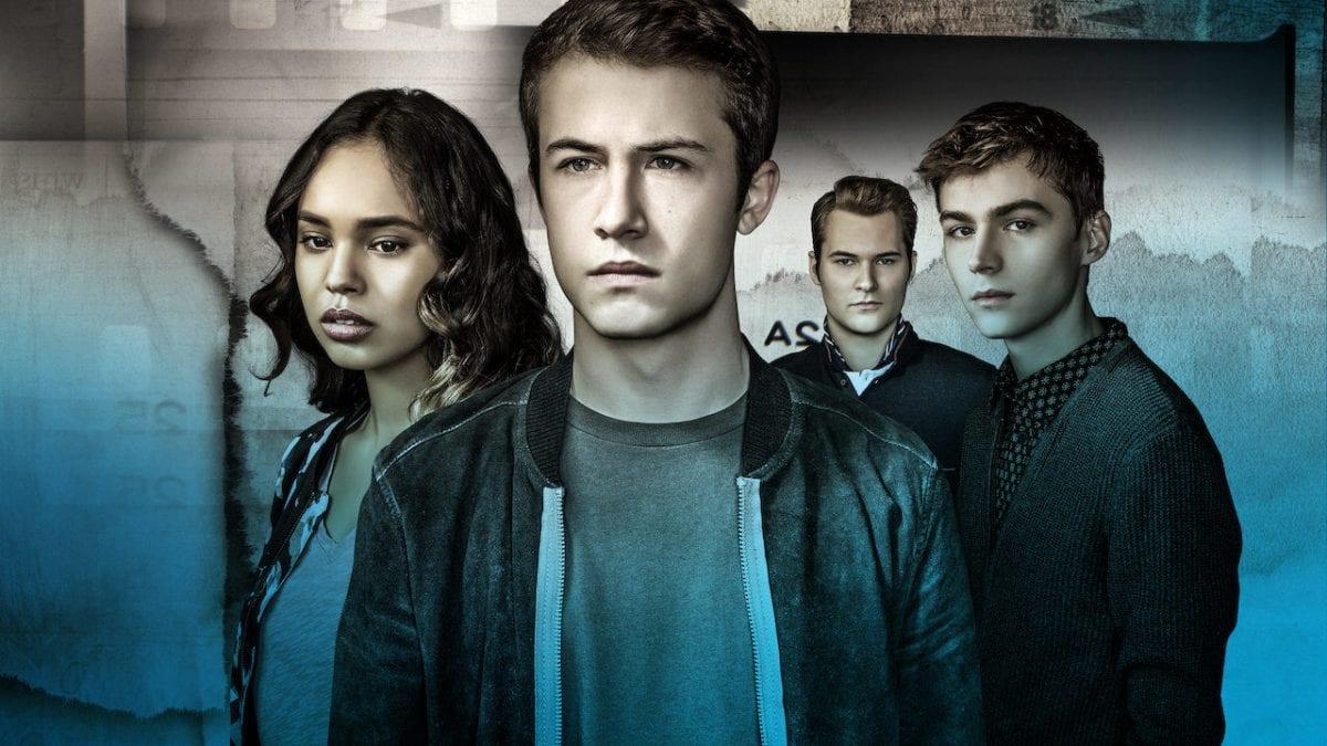 '13 Reasons Why': Veja teaser e data de estreia da última temporada