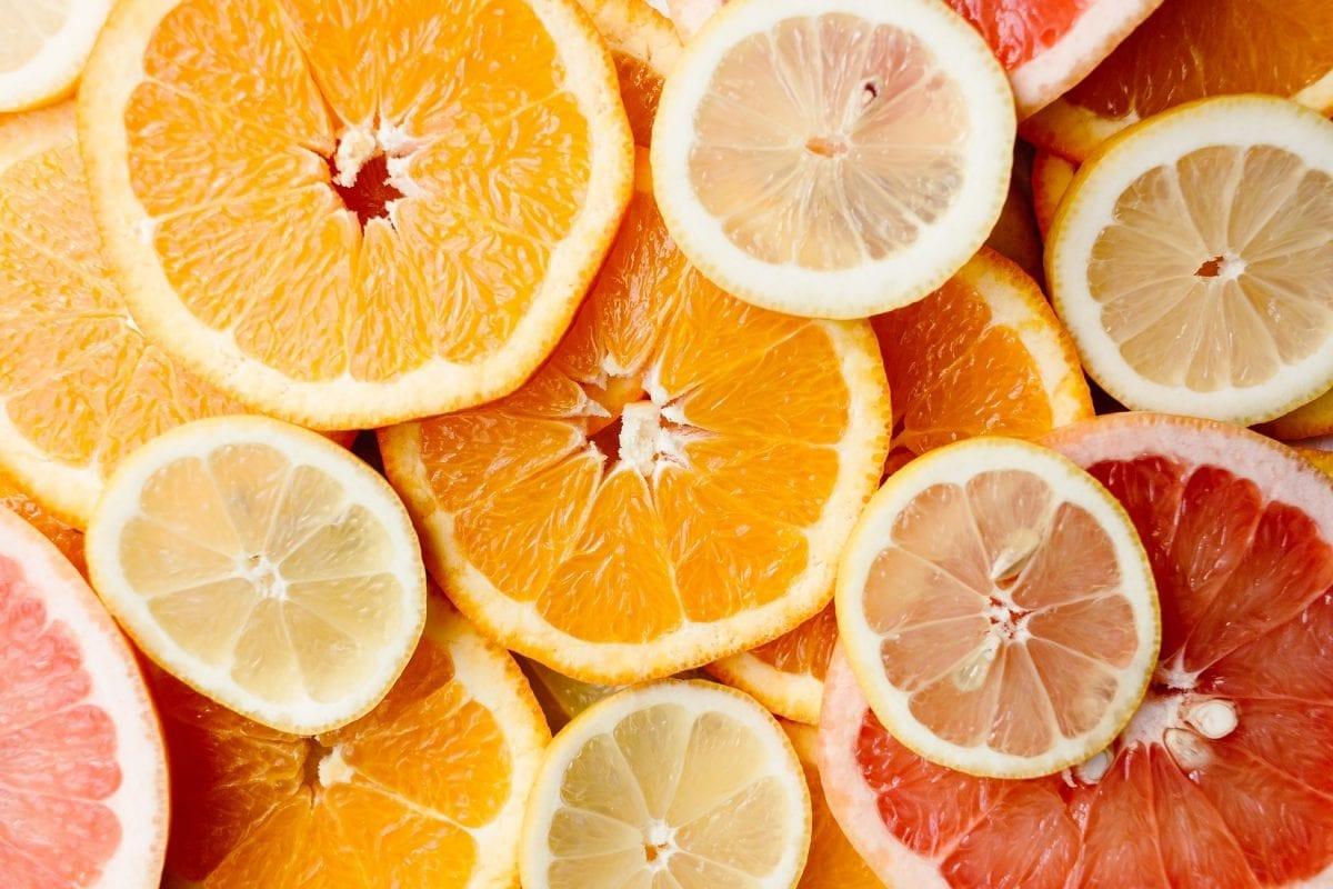 """DIETAS: As frutas são as """"vilãs"""" de quem quer emagrecer?"""