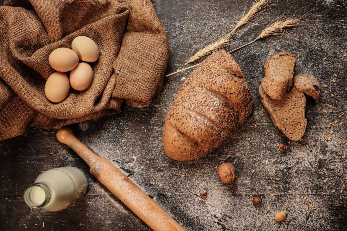 DIETAS: Gordura ou Carboidrato?